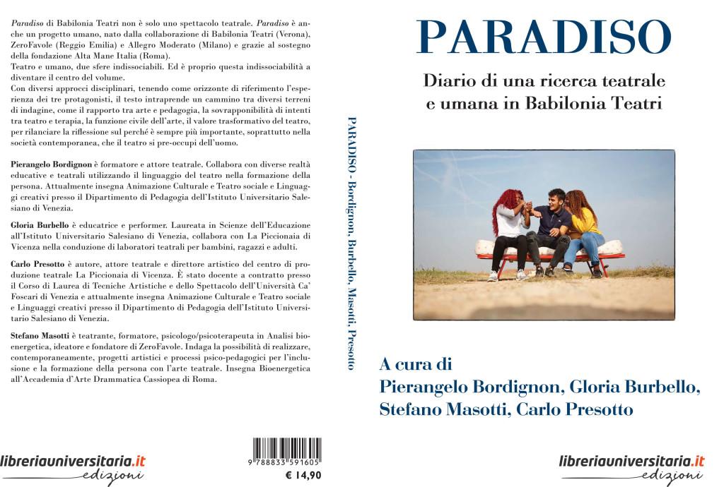 ZeroFavole-Paradiso-Copertina (1)