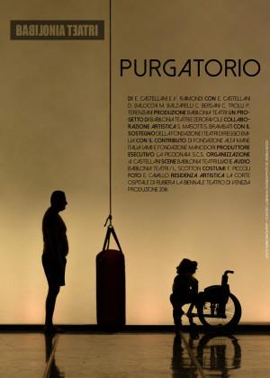 babilonia_purgatorio_web