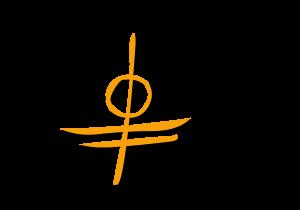 Associazione Zerofavole